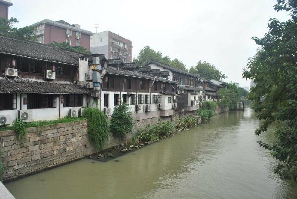 京杭大運河の画像 p1_35