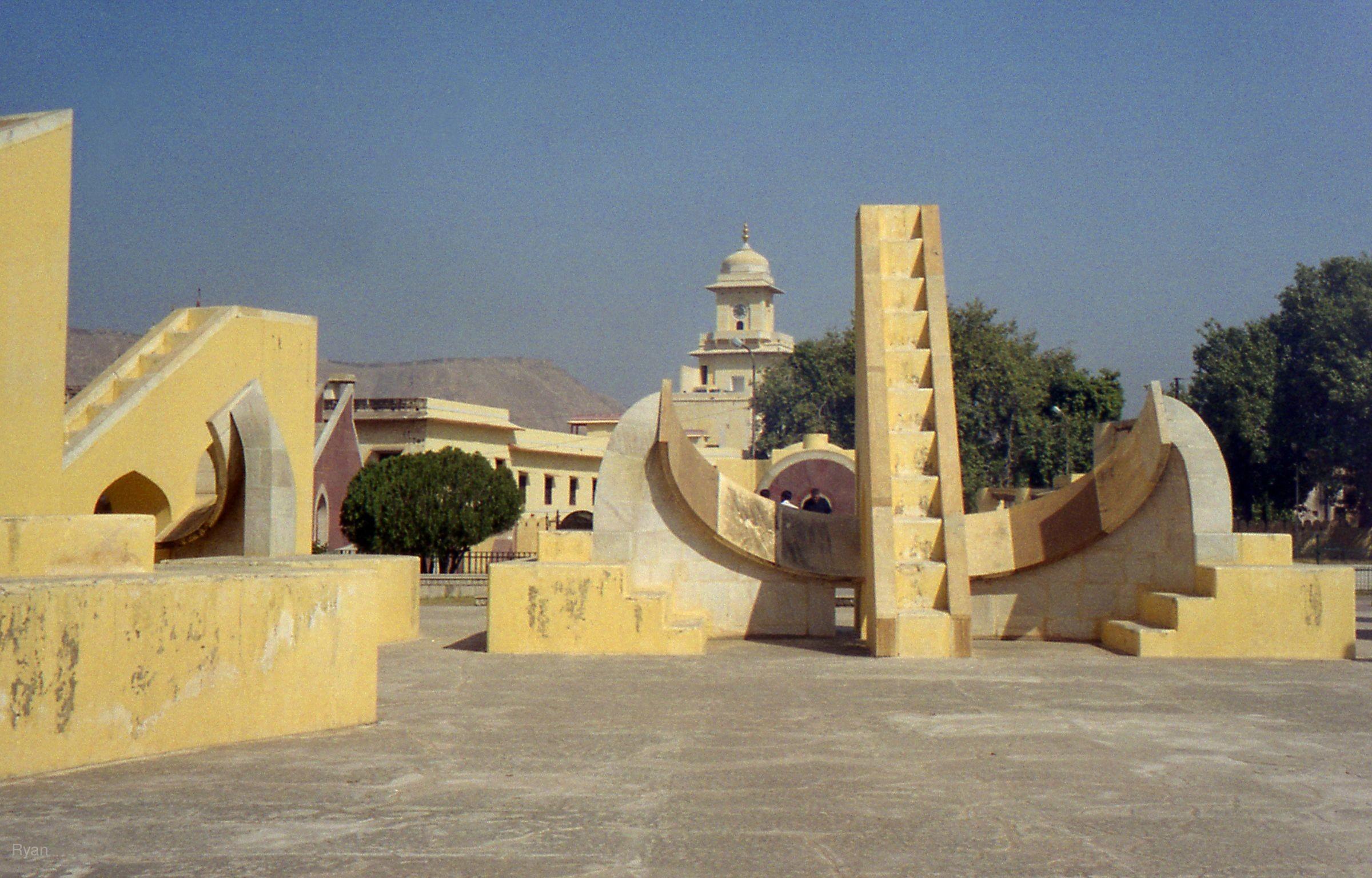 《最高省一萬》華航直飛‧恆河日出~印度金三角、卡鳩拉荷性廟、瓦拉那西恆河、泰姬瑪哈陵之旅8日