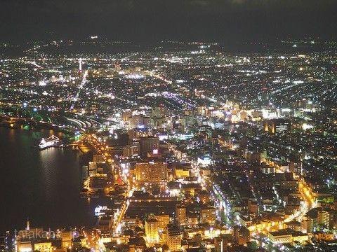 長榮航空北海道精選飯店自由行5日(含稅)