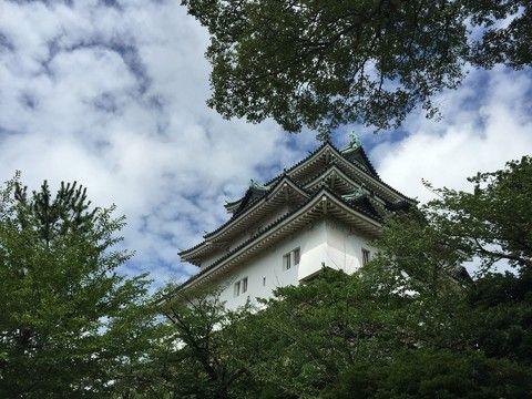南紀物語-和歌山城、伊勢神宮、熊野古道、溫泉巡禮5日-高雄出發
