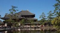 敲美食關西~京、阪、神、奈良四都、貝律銘MIHO美術館+宇治觀光遊覽船+火之谷溫泉泡湯、垂涎美食之旅五日