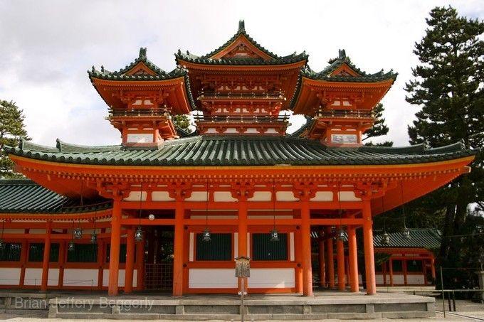 閃亮關西PART2‧京都、美山原鄉散策合掌村、古都神社巡禮、環球影城5日(高雄出發)