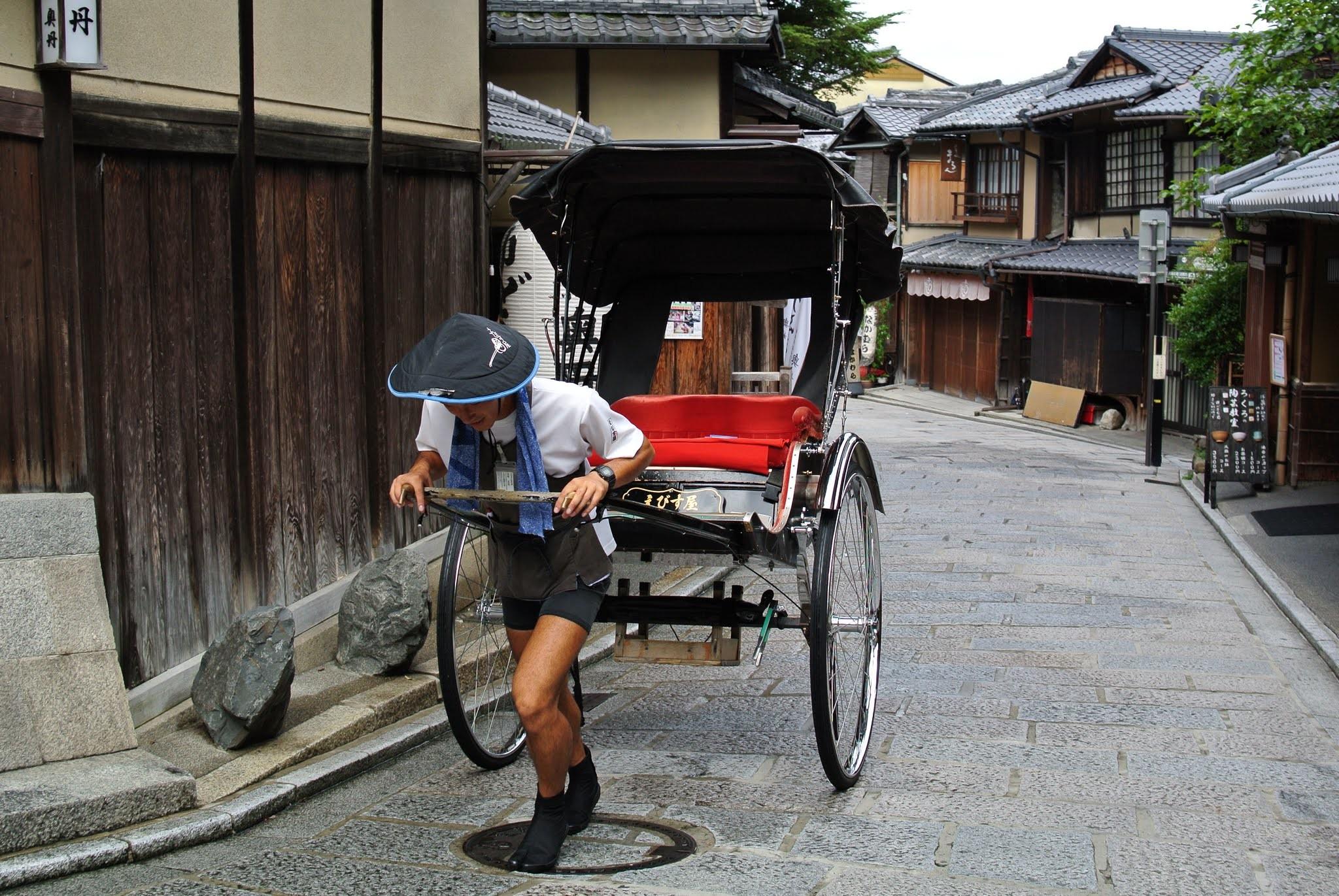 亞航京阪神奈良四都環球影城五日遊(0208)