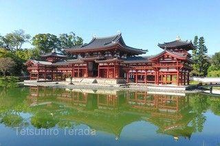 【活力三都】大阪環球哈利小小兵京都奈良宇治5日