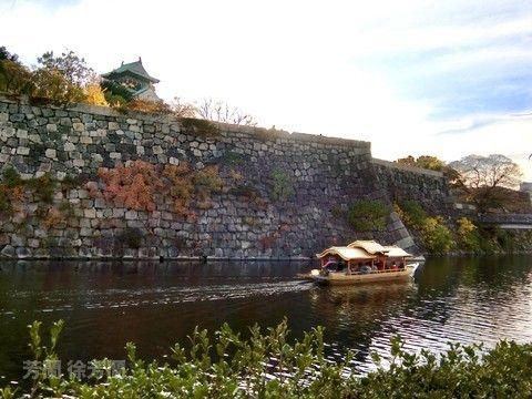 《限定關西四都》保證入住1晚五星/全程無自理餐~京都、大阪、神戶、奈良大和風情五日(高雄來回)