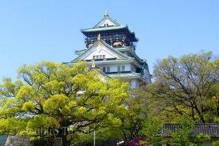 《小資京阪雙城GO》大阪京都雙城自由行5日(含稅)