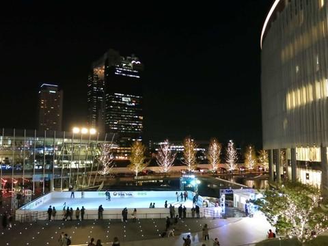 【HELLO!東京Tokyo】~東新宿E Hotel自由行四日(贈WIFI四日)[含稅]