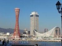 設計風質感~東京新宿Granbell Hotel自由行五日(贈WIFI五日)