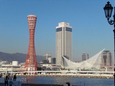 設計風質感~東京新宿Granbell Hotel自由行五日(贈WIFI五日)[含稅]