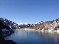 北陸綠遊、立山黑部秘湖、上高地合掌村、金澤古街5日(松名)
