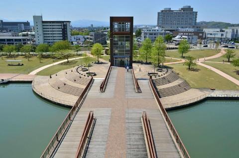 【元氣日本】北陸合掌村星野界加賀5日