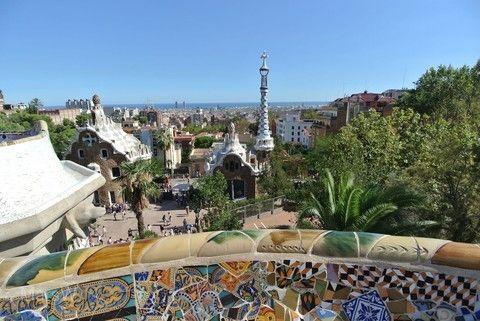 魅力歐洲~璀璨陽光五星熱情西班牙葡萄牙、長榮航空、7晚五星、內陸搭機、AVE頭等艙、17大風味、佛朗明哥13日