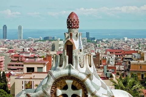 保證出團魅力歐洲~【西班牙11日】璀璨陽光~長榮航空、雙五星、國營旅館、百年餐廳、佛朗明哥舞、白色風車村、高第之旅