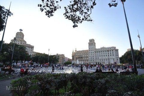 【投票日遊歐更划算】HOLA! 西班牙~安達魯西亞風情11天 ( 米其林推薦餐、歐洲陽台、雙點進出)