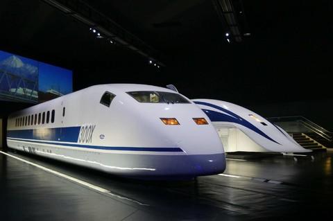 Rinia鐵道館