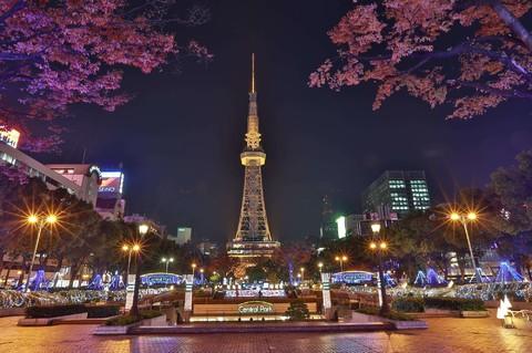 【台灣虎航】大阪自由5日●新大阪WING國際飯店SEMI DBL<東三國站3分鐘>