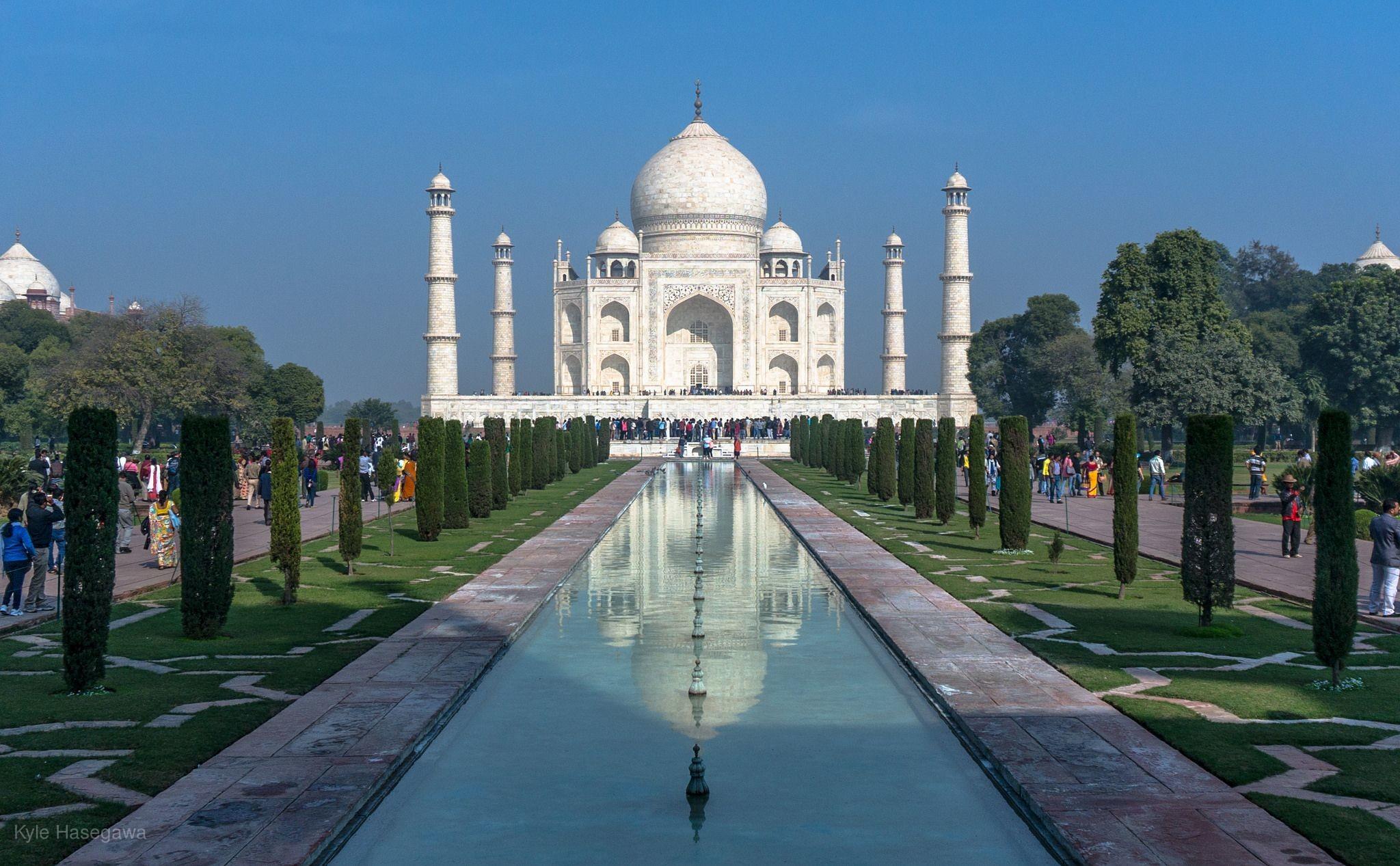 【賺很大】璀燦印度、三大好禮、四大世界遺產、五星金三角、皇宮飯店古堡巡禮7日
