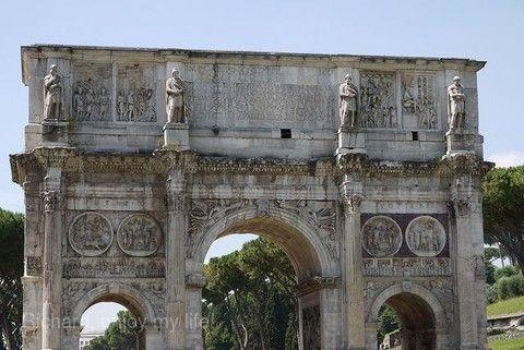 UNI假期~情定義大利羅馬深遊、托斯卡尼山城、威尼斯三島、卡布里島、蘑菇村、十大美味風情美饌13日