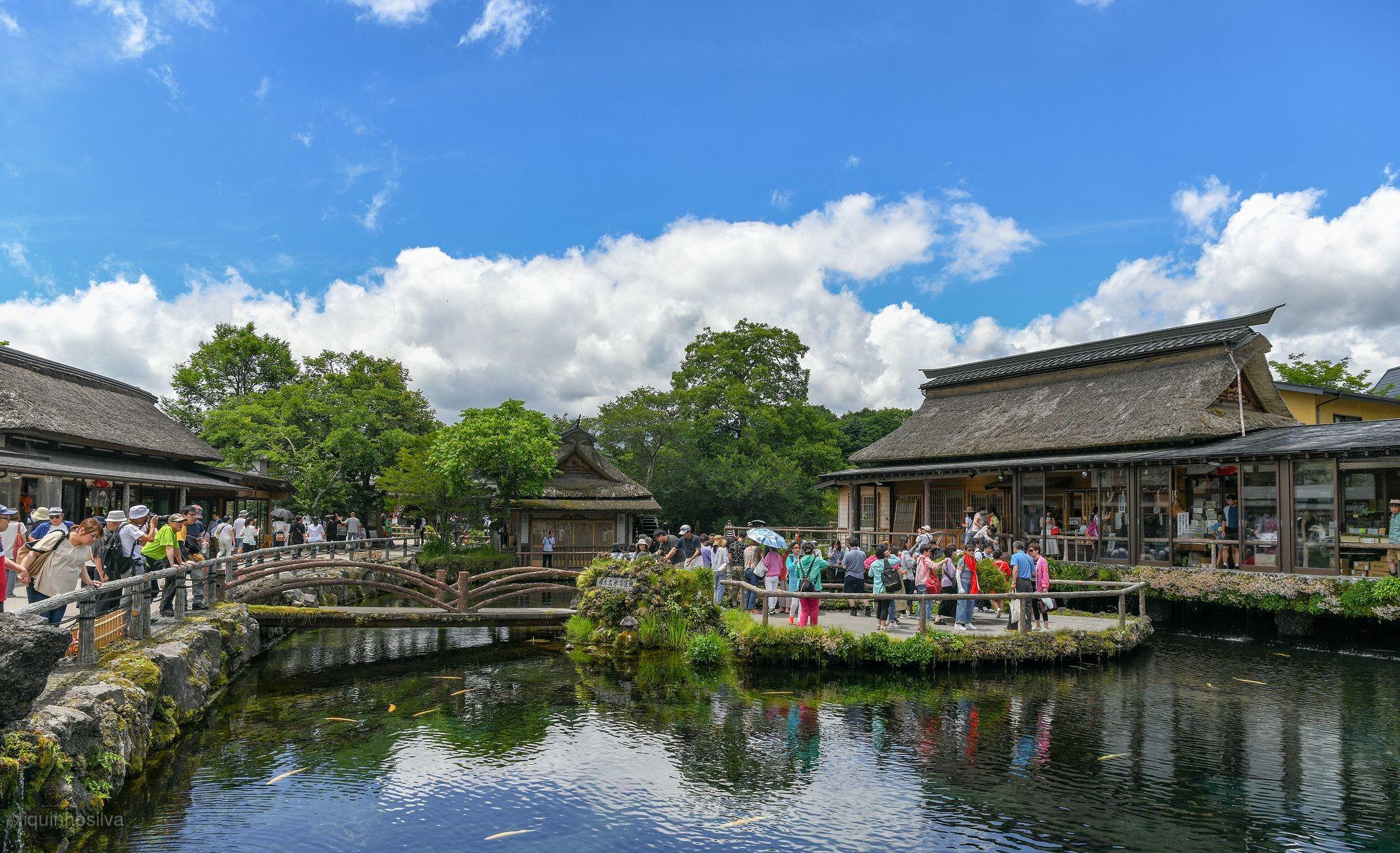 【東京FUN遊雙樂園】嚕嚕米主題樂園、夢幻迪士尼、長腳蟹吃到飽溫泉美食饗宴5日