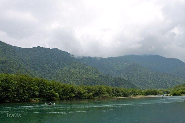關西四都京阪神奈文化遺產精緻休閒五日遊(5月起)