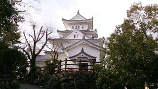 【酷航 早去晚回】東京自由行5日 淺草集市廣場飯店Agora Place Asakusa(含稅、飯店早餐、WIFI機)[含稅]