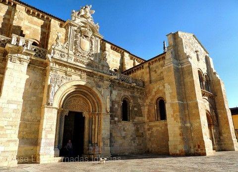 聖維聖德教堂