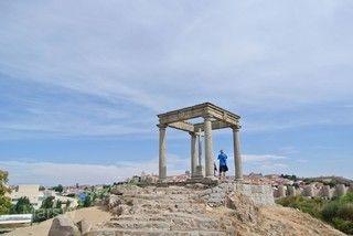 魅力歐洲~南法蔚藍海岸、熱情西班牙、普羅旺斯、米其林三重饗宴、佛朗明哥、藝術美食卡卡頌城堡13日