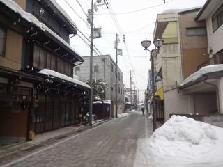 【星悅航空】日式幸福北陸雪紛飛.白川鄉點燈.百選五星溫泉六日