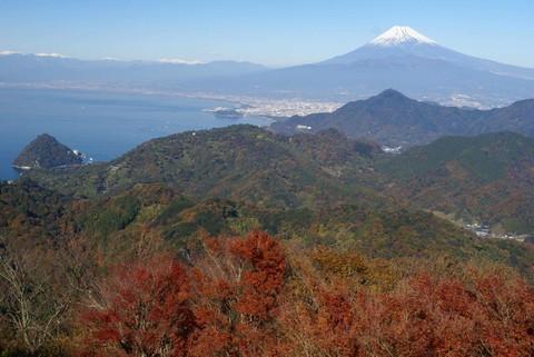 《期間限定》【虎航】2019日本第一高峰~~富士山登頂5日團體自由行(含小費)