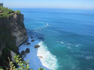 背包達人 峇里島~蜜月灣、熱石SPA、獨棟VILLA5日(含稅)