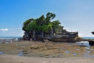 【夢幻巴里島】五星級全包式度假村.火山博物館+巴杜爾火山+巴杜爾湖&湖景風呂+下午茶.熱石按摩2小時5日