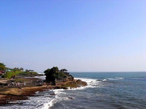 《IG熱門景點》打卡峇里~天空之門、東岸秘境、高空鞦韆、懸崖海景酒吧、漂浮早餐、獨棟別墅5日(兩人成行)