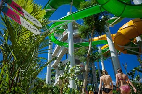樂遊峇里島5日~泳池別墅2晚、全巴里島最大工程的設施~水上樂園、海洋沙灘俱樂部、海神廟、精油按摩2小時(10人成行)[含稅簽]