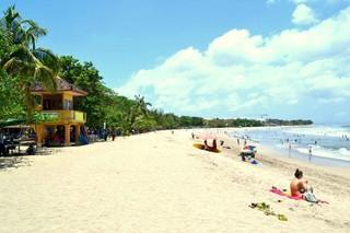 純淨愛峇里島五日