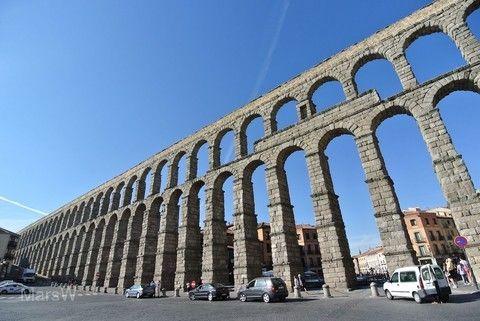 Hola!西班牙10日~雙點進出、三大名城、高第建築美學、洋溢拉丁熱情、經典聖家堂、必訪四隻貓[含稅]