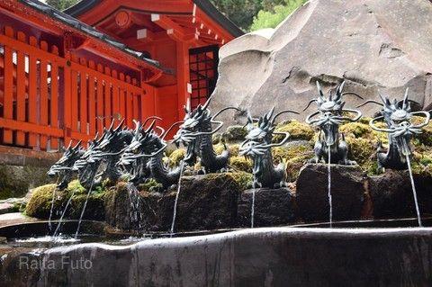 東京迪士尼.晴空塔.箱根.海盜船.忍野八海.螃蟹溫泉美食.富士美景五日