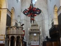 聖羅浮大教堂