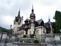 佩雷斯宮殿