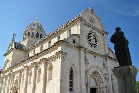 聖雅各大教堂