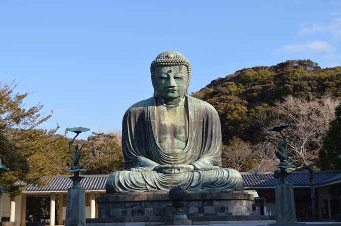 【大江戶傳說】輕井澤、伊豆、箱根、清里、鎌倉、關東精選5日