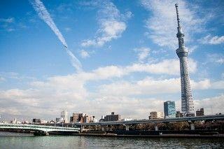 《東京雷姆飯店》東京自由行4天3夜(含稅/國泰航空)