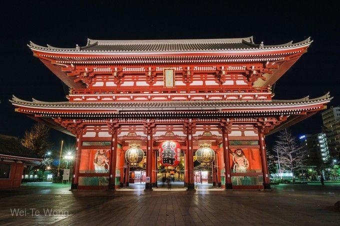 【GOGO東京】御殿場OUTLET.淺草台場.泡湯品蟹.東京迪士尼5日