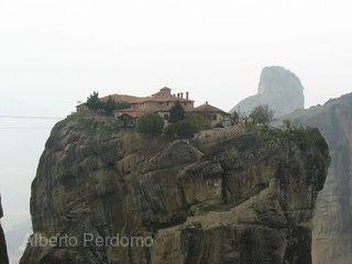 浪漫愛琴海雙島:聖托里尼、米克諾斯、天空之城、諸神的故鄉、希臘10天之旅