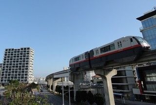 ●鈔輕鬆.自駕趣●沖繩海濱飯店自駕趴走4日(含稅/3天用車/去回各20公斤托運)