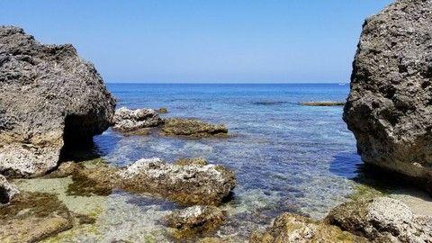 【碧海藍天度假趣】夜宿海生館‧小琉球沙灘度假三日
