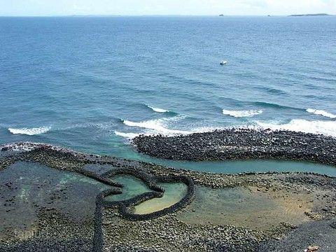 【2人成行】七美嶼、西吉嶼巡航(灶籠藍洞)、海洋牧場、古蹟巡禮 三日(布袋搭船)