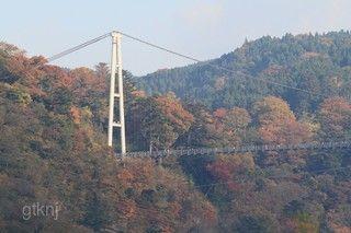 五星九州豪斯登堡.和服體驗.九重夢大吊橋.旅人列車.長崎夜景雙溫泉五日