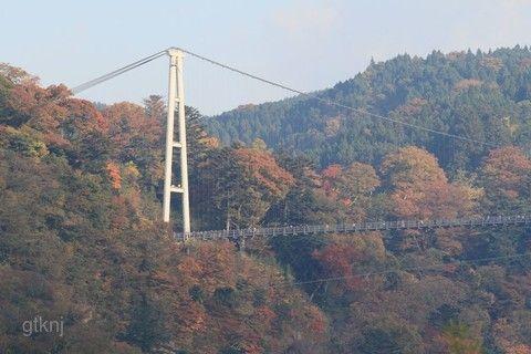 雙雄五星九州豪斯登堡.和服體驗.九重夢大吊橋.旅人列車.長崎夜景雙溫泉五日