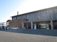 日田啤酒工廠見學