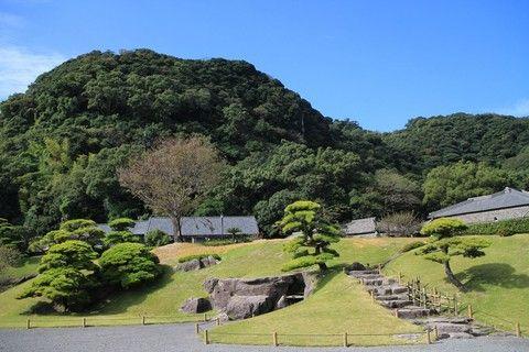 日南海岸、鹿兒島水族館、櫻島火山博物館、仙巖園、指宿沙浴五日(鹿兒島)不進店